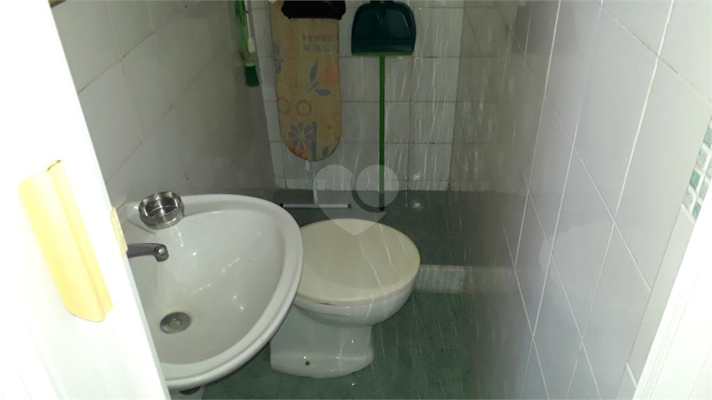 Aluguel Apartamento Rio De Janeiro Andaraí REO538378 39