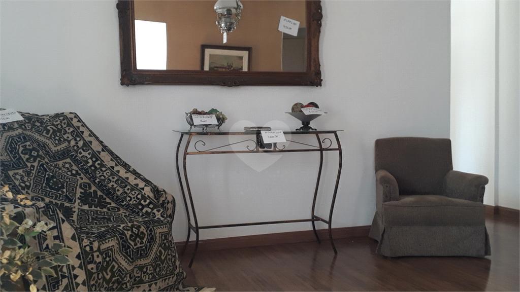 Aluguel Apartamento Rio De Janeiro Andaraí REO538378 25