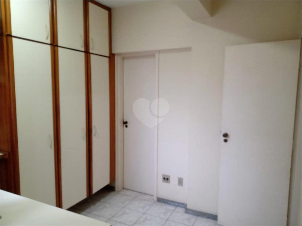 Venda Apartamento São Vicente Itararé REO538450 10