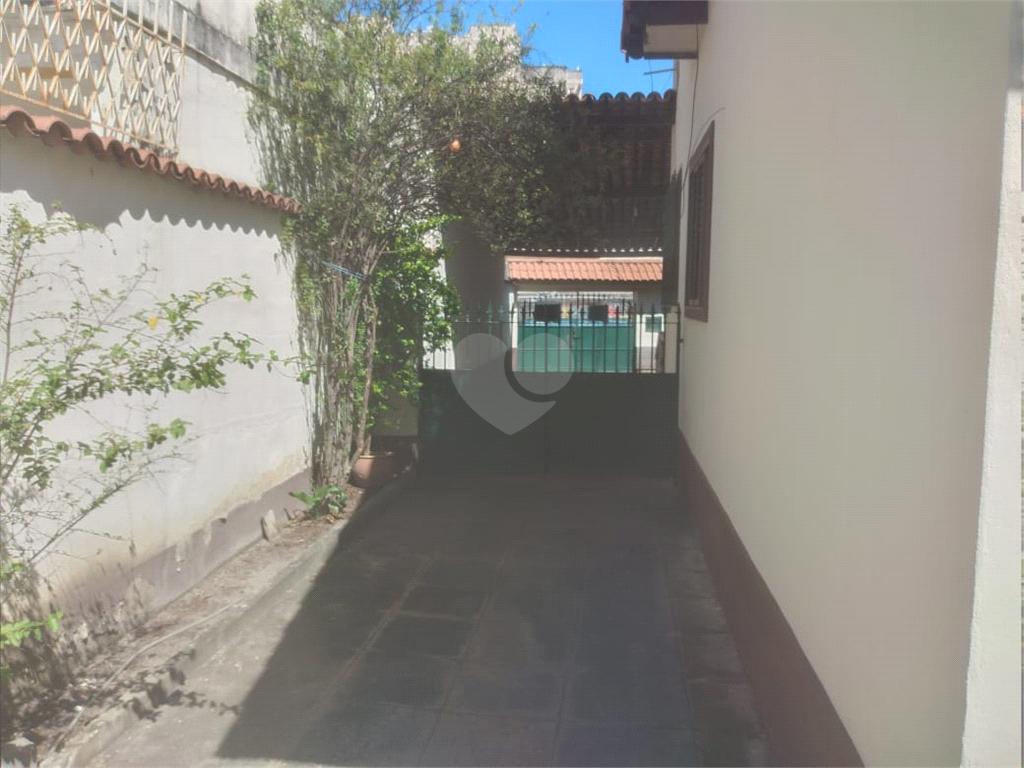 Venda Casa Rio De Janeiro Cachambi REO538506 30