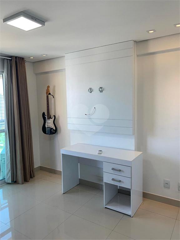 Venda Apartamento Fortaleza Meireles REO538746 5