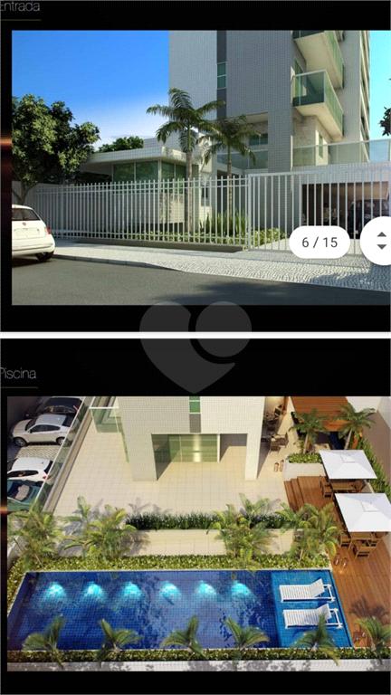 Venda Apartamento Fortaleza Meireles REO538746 14