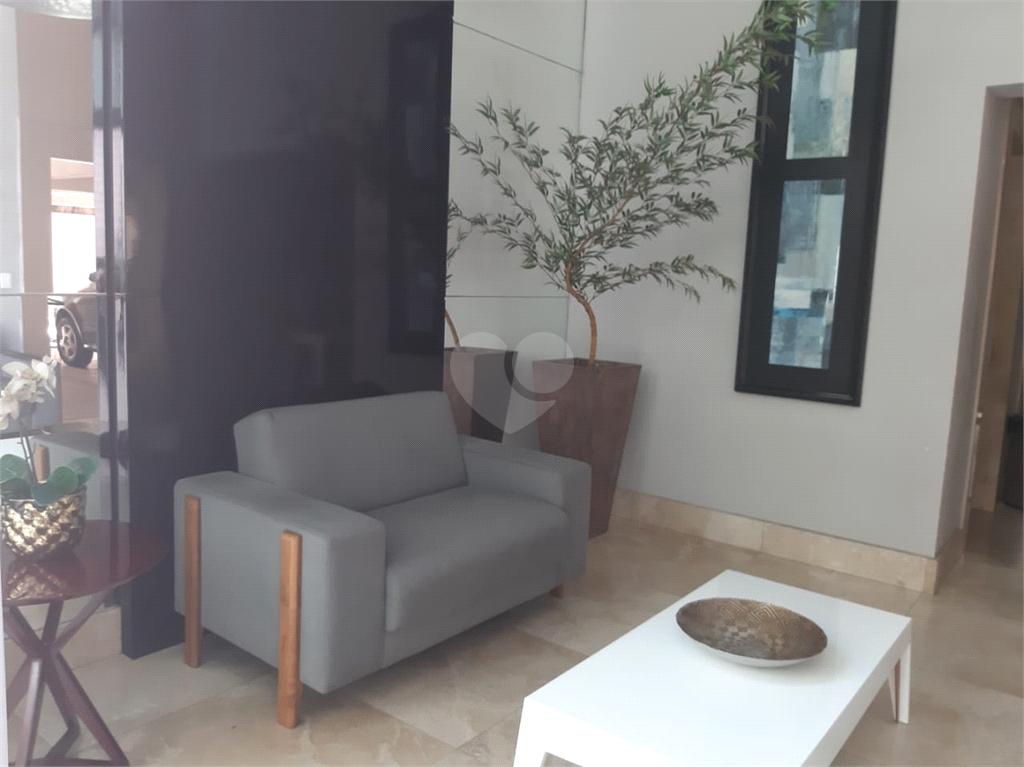 Venda Apartamento Fortaleza Meireles REO538746 3