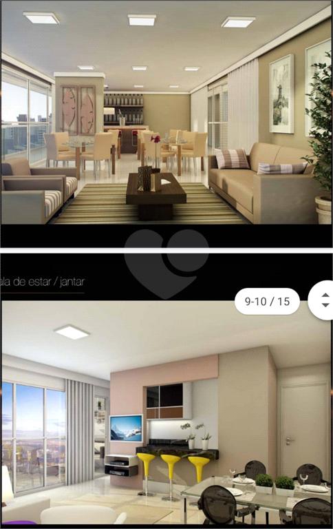 Venda Apartamento Fortaleza Meireles REO538746 16