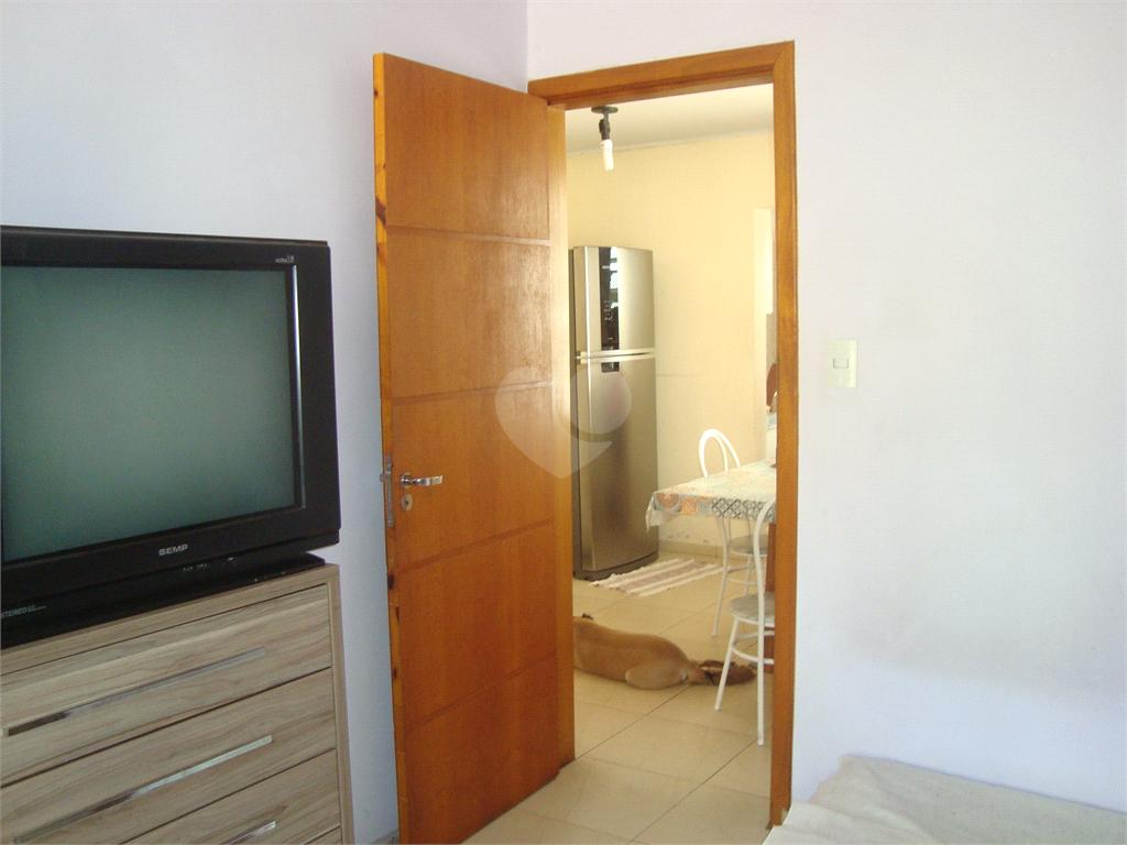 Venda Casa térrea São Paulo Vila Ede REO538843 19