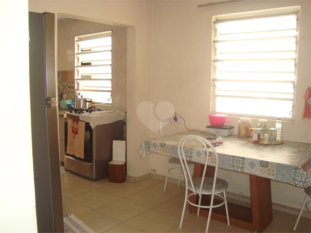 Venda Casa térrea São Paulo Vila Ede REO538843 14