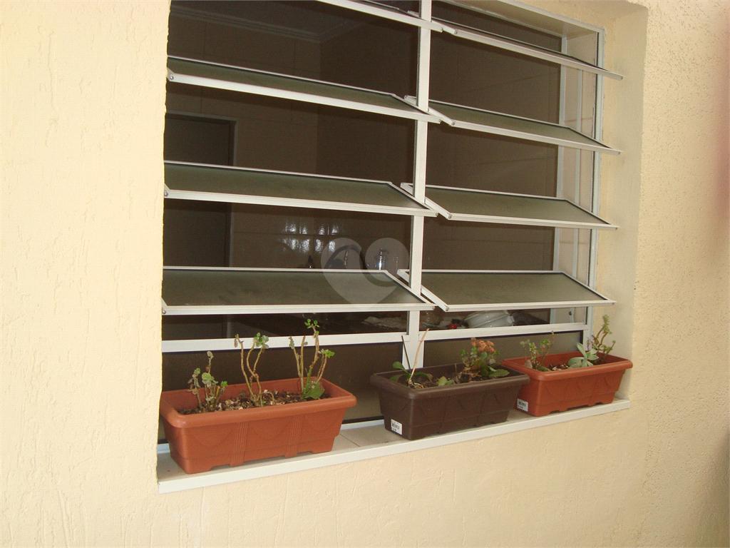 Venda Casa térrea São Paulo Vila Ede REO538843 30
