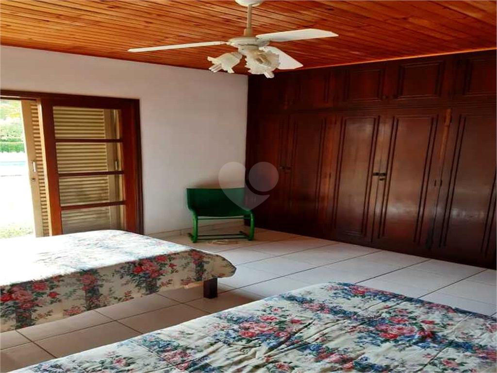Venda Casa térrea Indaiatuba Chácara Polaris REO538970 17