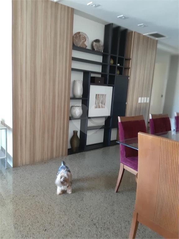 Venda Apartamento Fortaleza Meireles REO539040 10