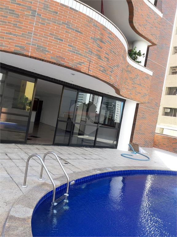 Venda Apartamento Fortaleza Meireles REO539040 44