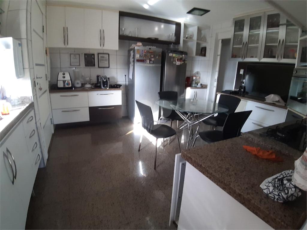 Venda Apartamento Fortaleza Meireles REO539040 25