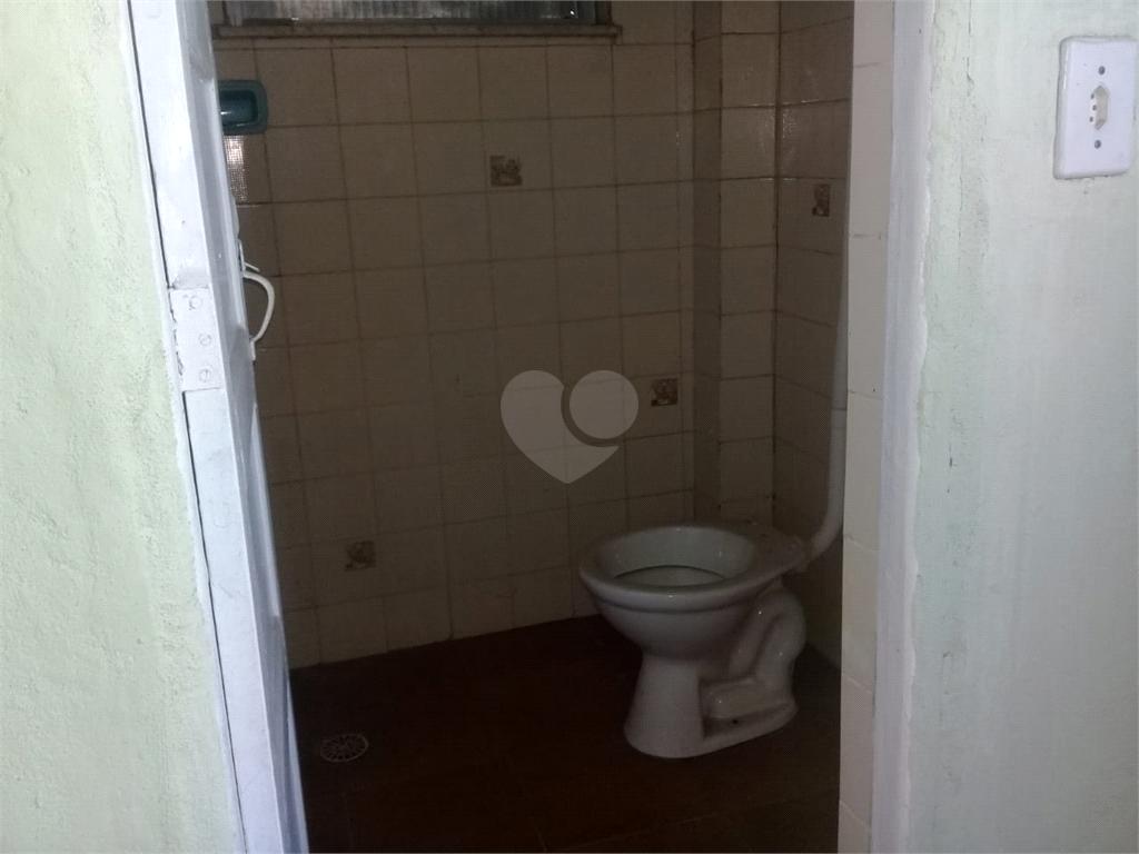 Venda Casa Rio De Janeiro Ramos REO539264 15