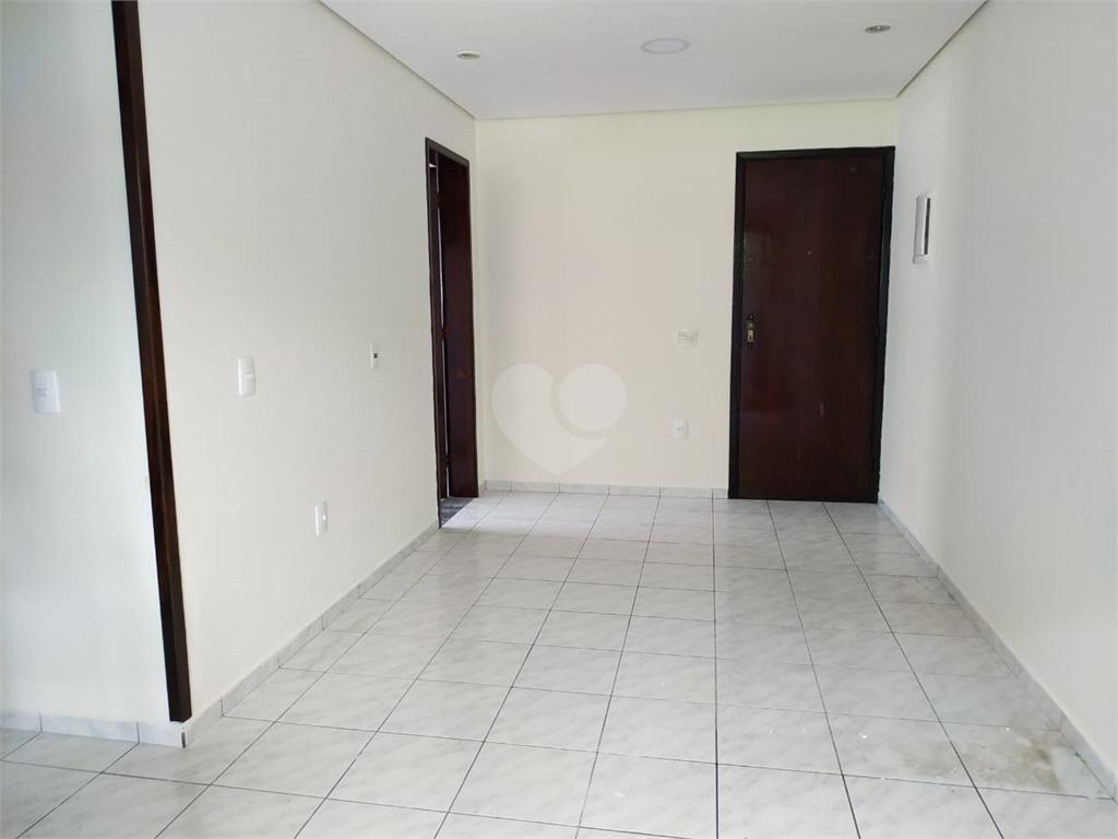 Venda Apartamento São Vicente Itararé REO539508 17