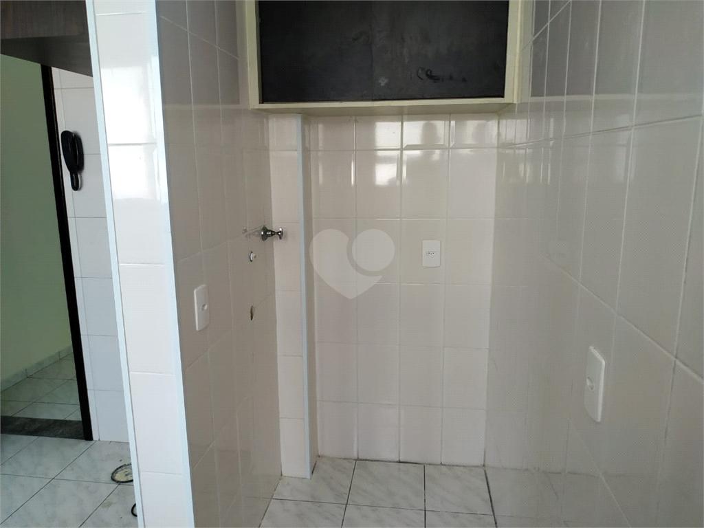 Venda Apartamento São Vicente Itararé REO539508 18