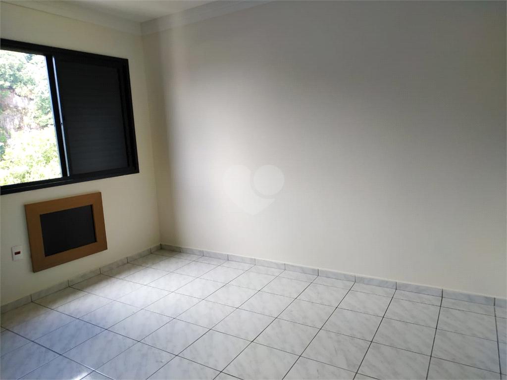 Venda Apartamento São Vicente Itararé REO539508 28