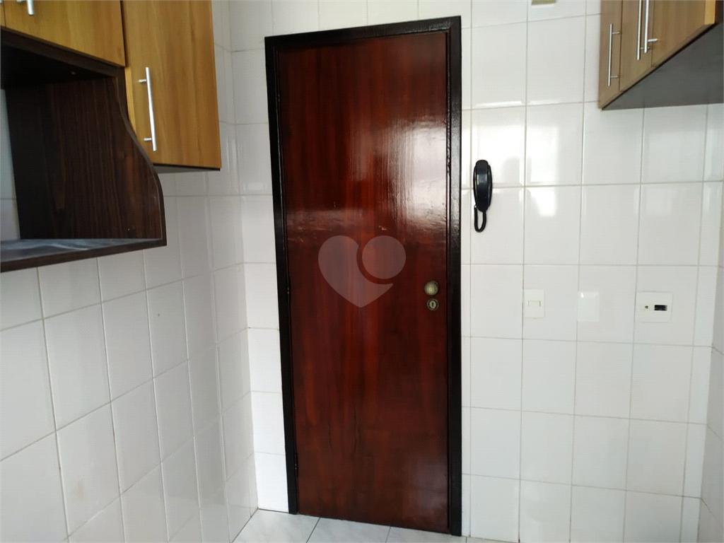 Venda Apartamento São Vicente Itararé REO539508 19