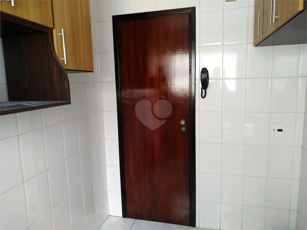 Venda Apartamento São Vicente Itararé REO539508 40