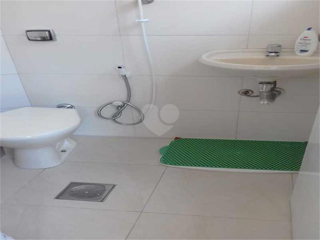 Venda Casa Santos Campo Grande REO539886 9