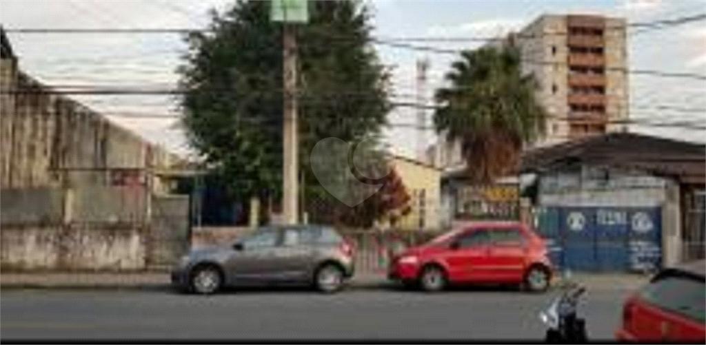 Aluguel Casa Cubatão Vila Paulista REO539908 21