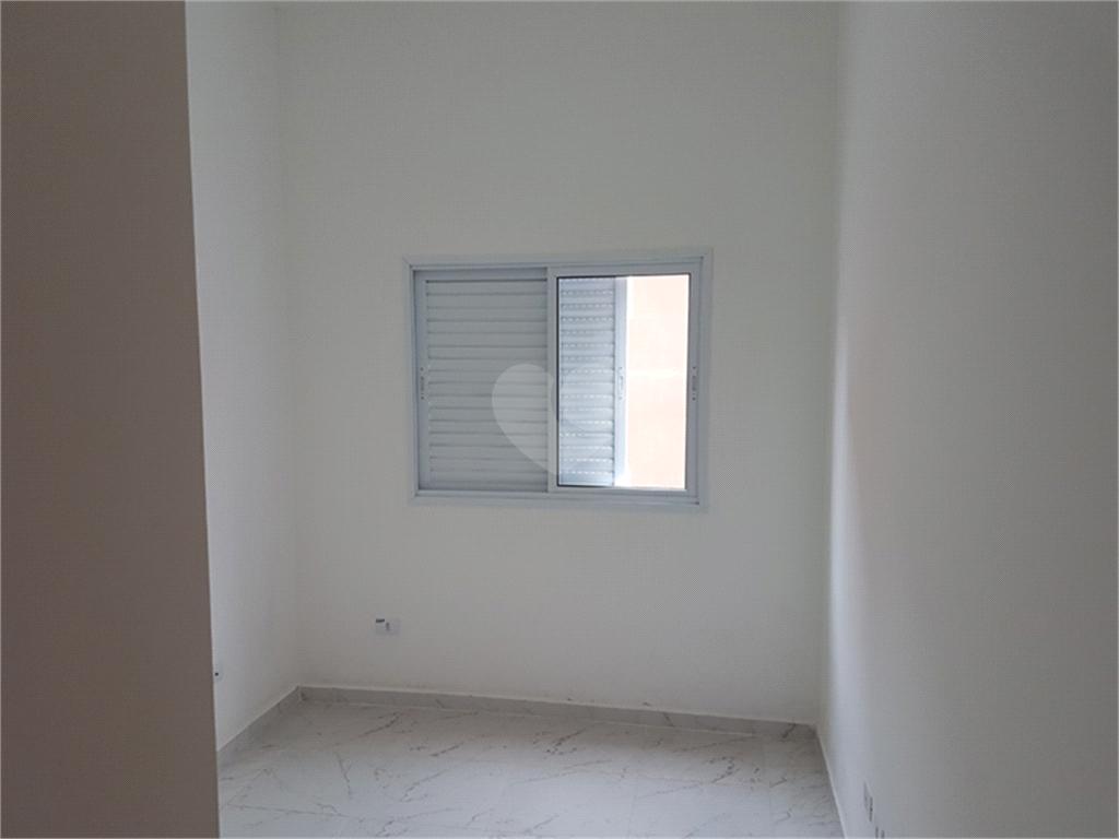 Venda Apartamento Praia Grande Cidade Ocian REO540120 6