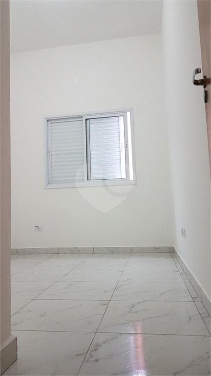 Venda Apartamento Praia Grande Cidade Ocian REO540120 7