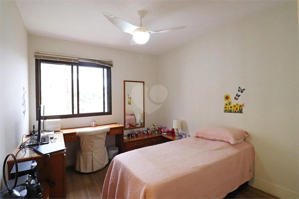 Venda Apartamento São Paulo Vila Madalena REO540156 14