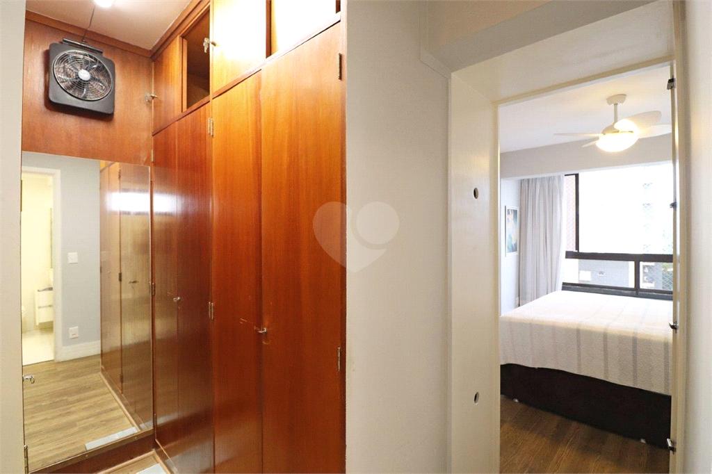 Venda Apartamento São Paulo Vila Madalena REO540156 20