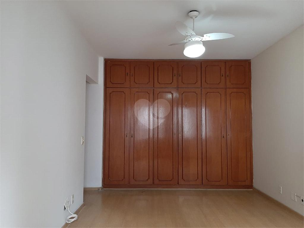 Venda Apartamento Santos Boqueirão REO540339 8