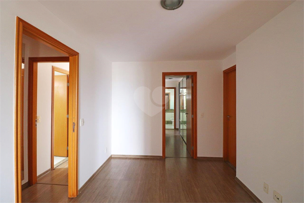 Venda Apartamento São Paulo Vila Leopoldina REO540344 9