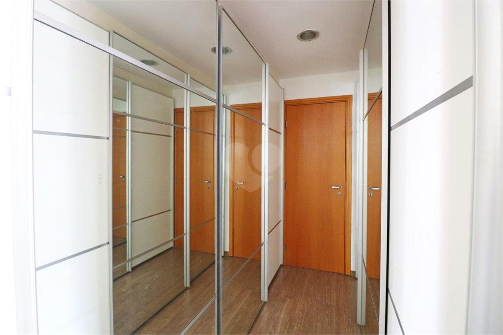 Venda Apartamento São Paulo Vila Leopoldina REO540344 12