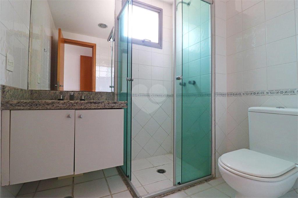 Venda Apartamento São Paulo Vila Leopoldina REO540344 20