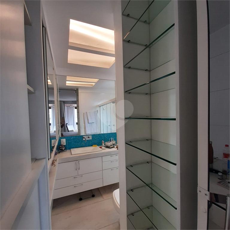 Venda Apartamento Vitória Praia Do Canto REO540370 17