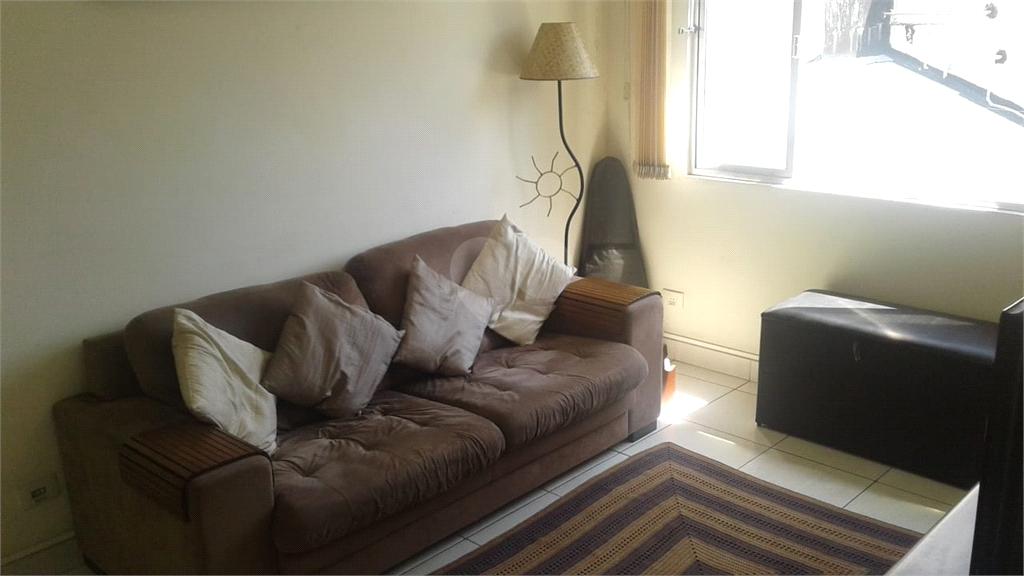 Venda Apartamento São Vicente Centro REO540439 6