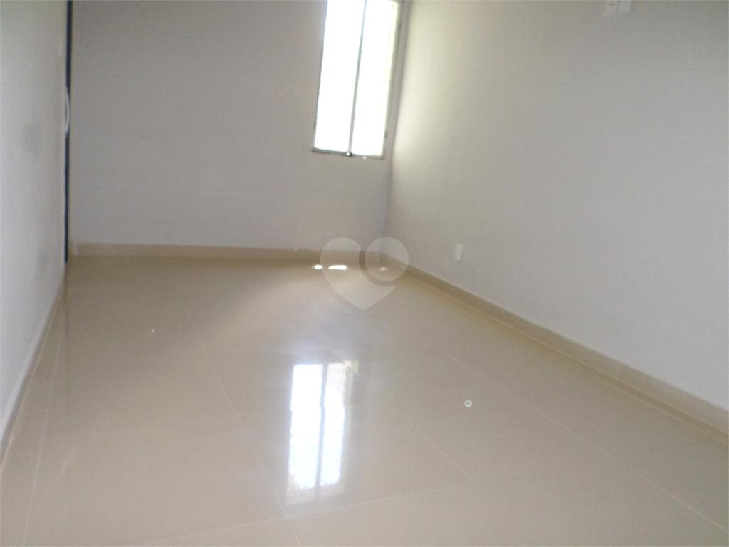 Venda Casa Rio De Janeiro Bonsucesso REO540531 8