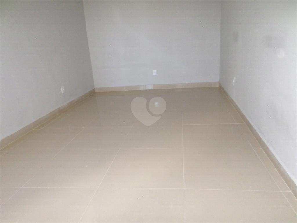 Venda Casa Rio De Janeiro Bonsucesso REO540531 6