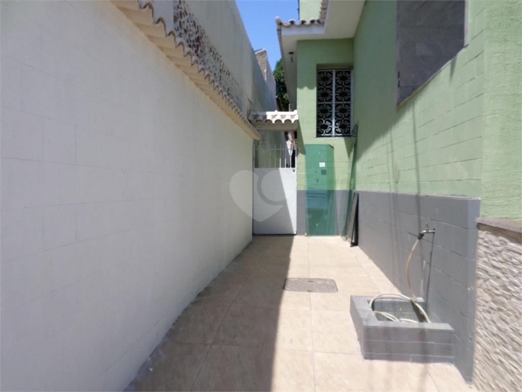 Venda Casa Rio De Janeiro Bonsucesso REO540531 18