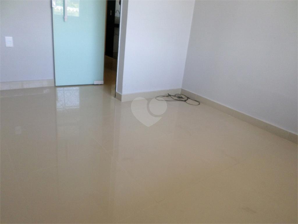 Venda Casa Rio De Janeiro Bonsucesso REO540531 9
