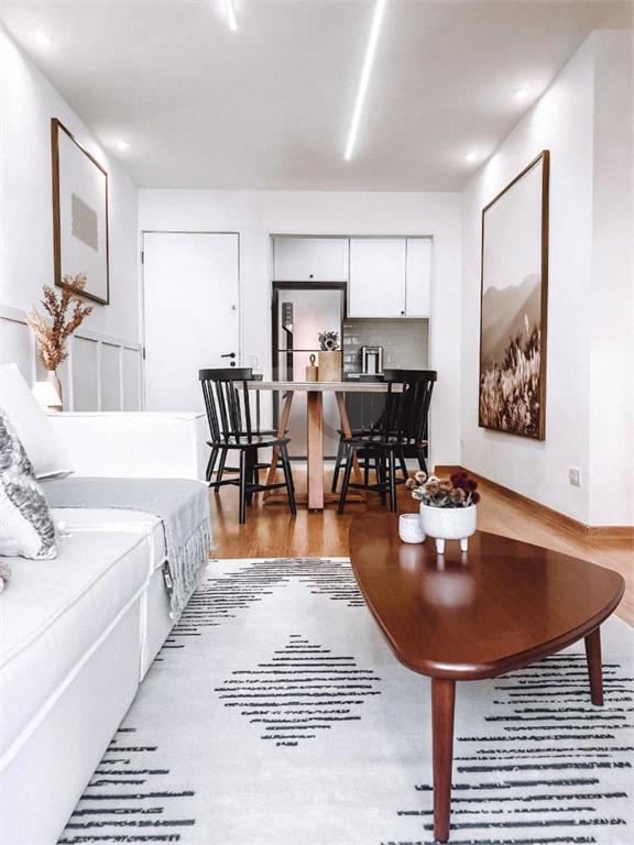 Venda Apartamento São Paulo Pinheiros REO540664 10