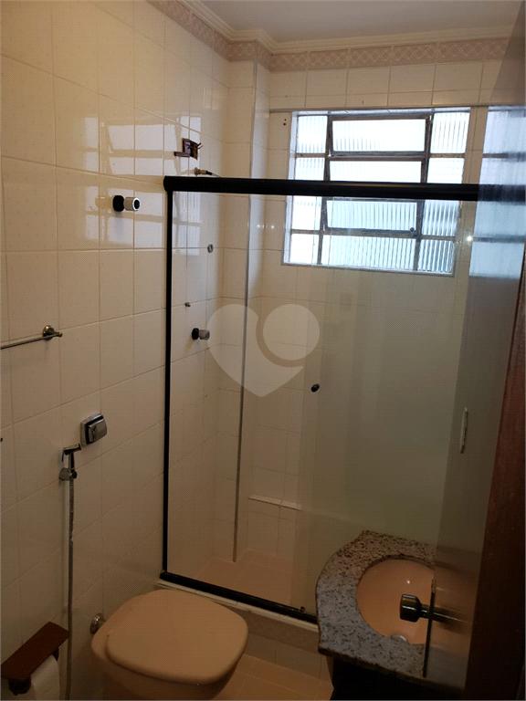 Venda Apartamento Santos Campo Grande REO540937 18
