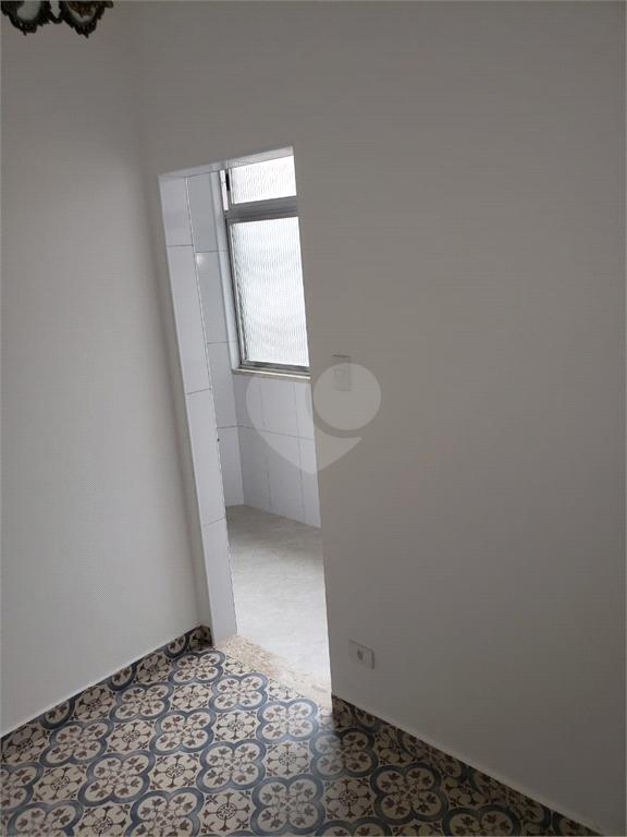 Venda Apartamento Santos Campo Grande REO540937 29