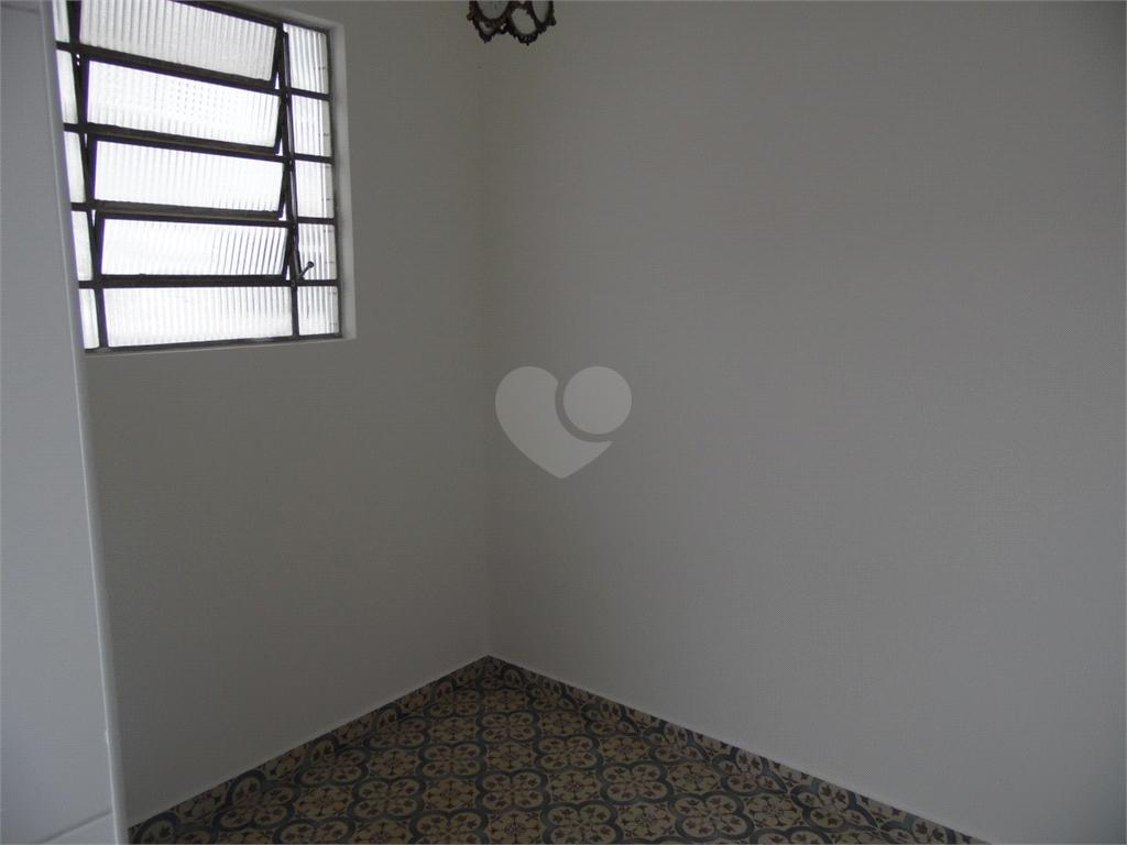 Venda Apartamento Santos Campo Grande REO540937 28