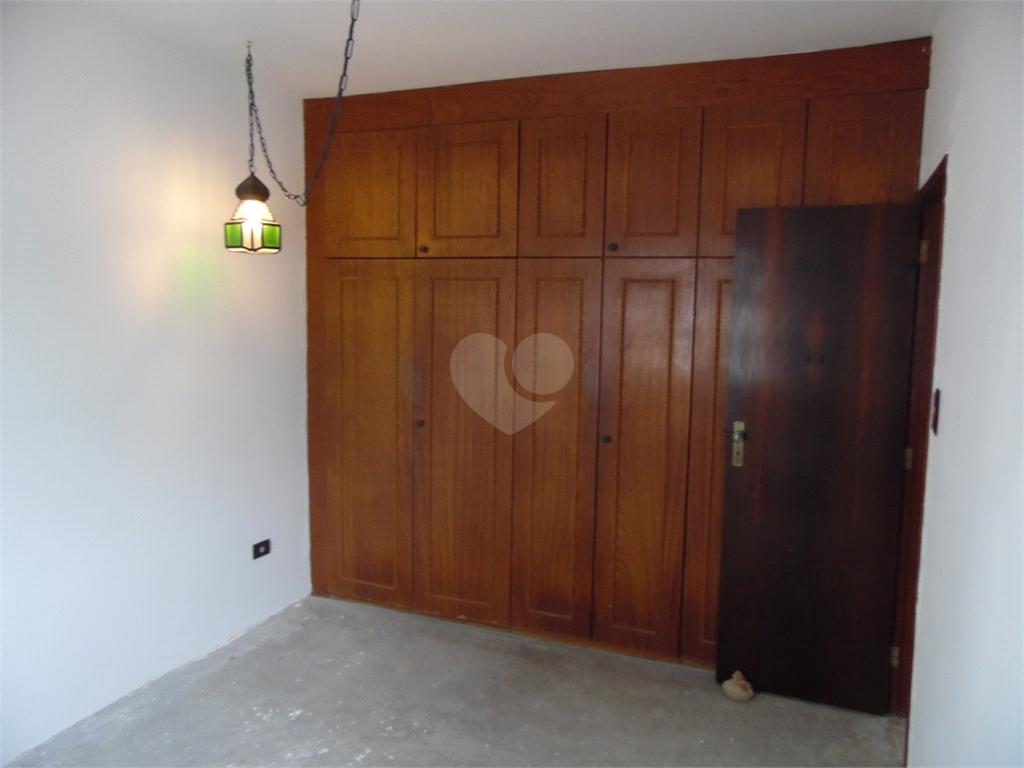 Venda Apartamento Santos Campo Grande REO540937 9