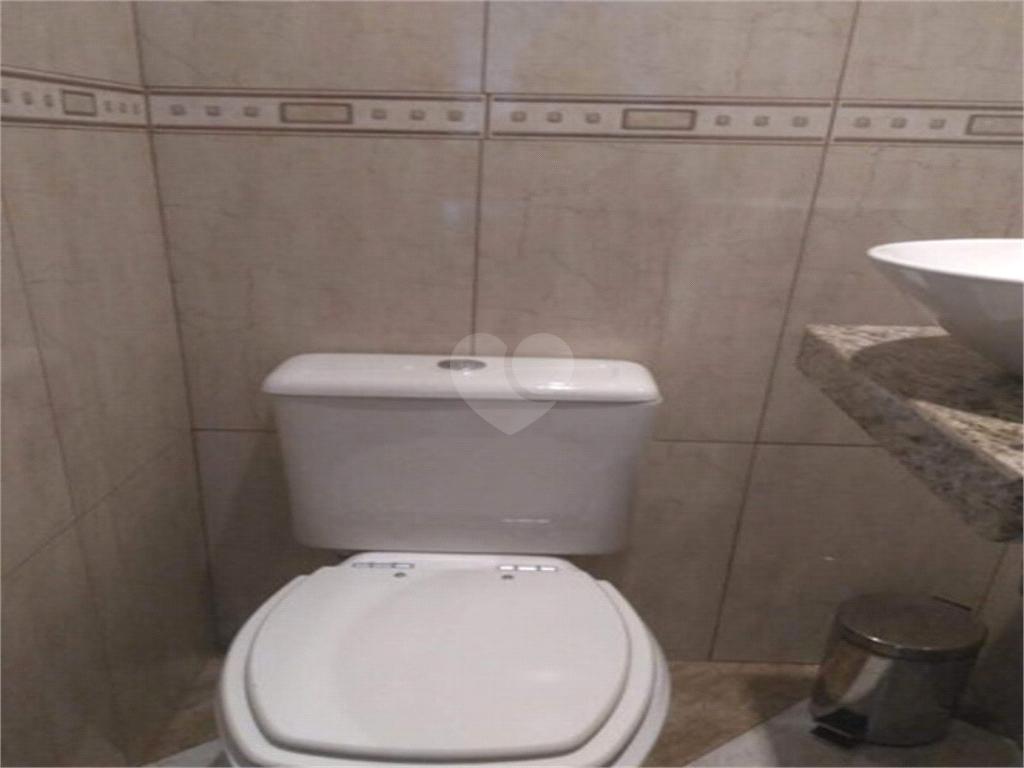 Venda Apartamento Santos Encruzilhada REO541107 17