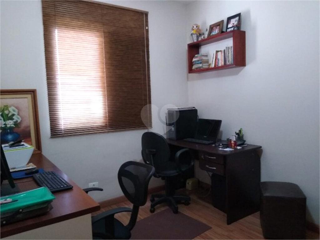 Venda Apartamento Santos Encruzilhada REO541107 7