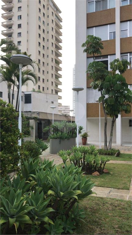 Venda Cobertura São Paulo Pinheiros REO541209 39