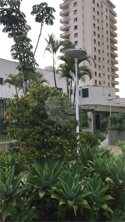 Venda Cobertura São Paulo Pinheiros REO541209 10