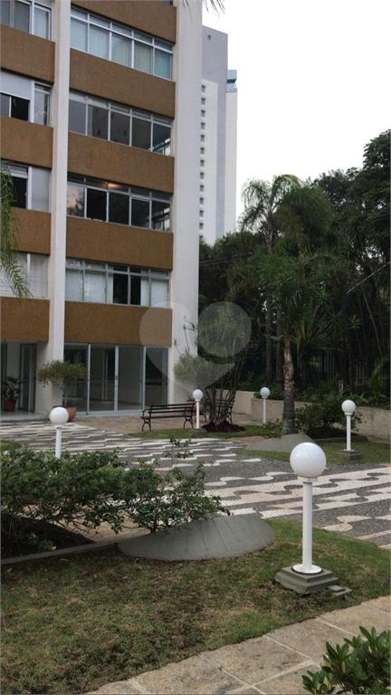 Venda Cobertura São Paulo Pinheiros REO541209 6