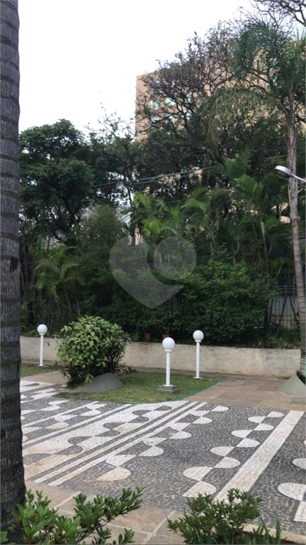 Venda Cobertura São Paulo Pinheiros REO541209 7