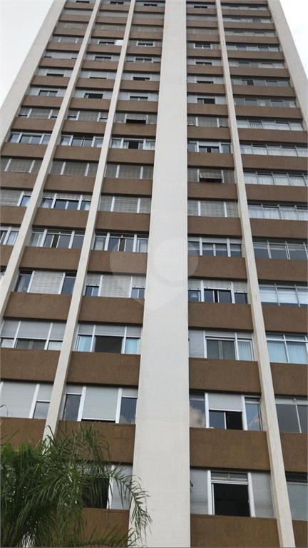 Venda Cobertura São Paulo Pinheiros REO541209 11