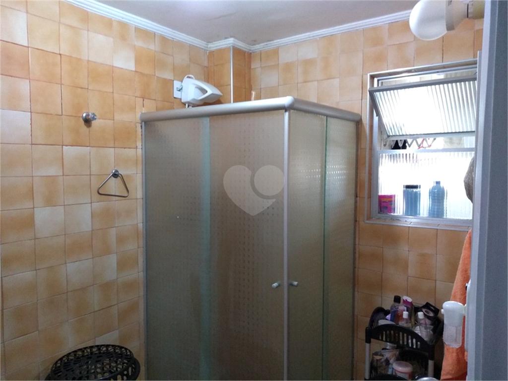 Venda Apartamento Santos Gonzaga REO541227 21